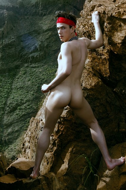 Opinion you The rock hot naked are